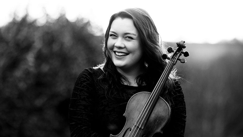 Lily Whitehurst